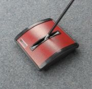 Hoky Rotor sweeper (23T-CML)